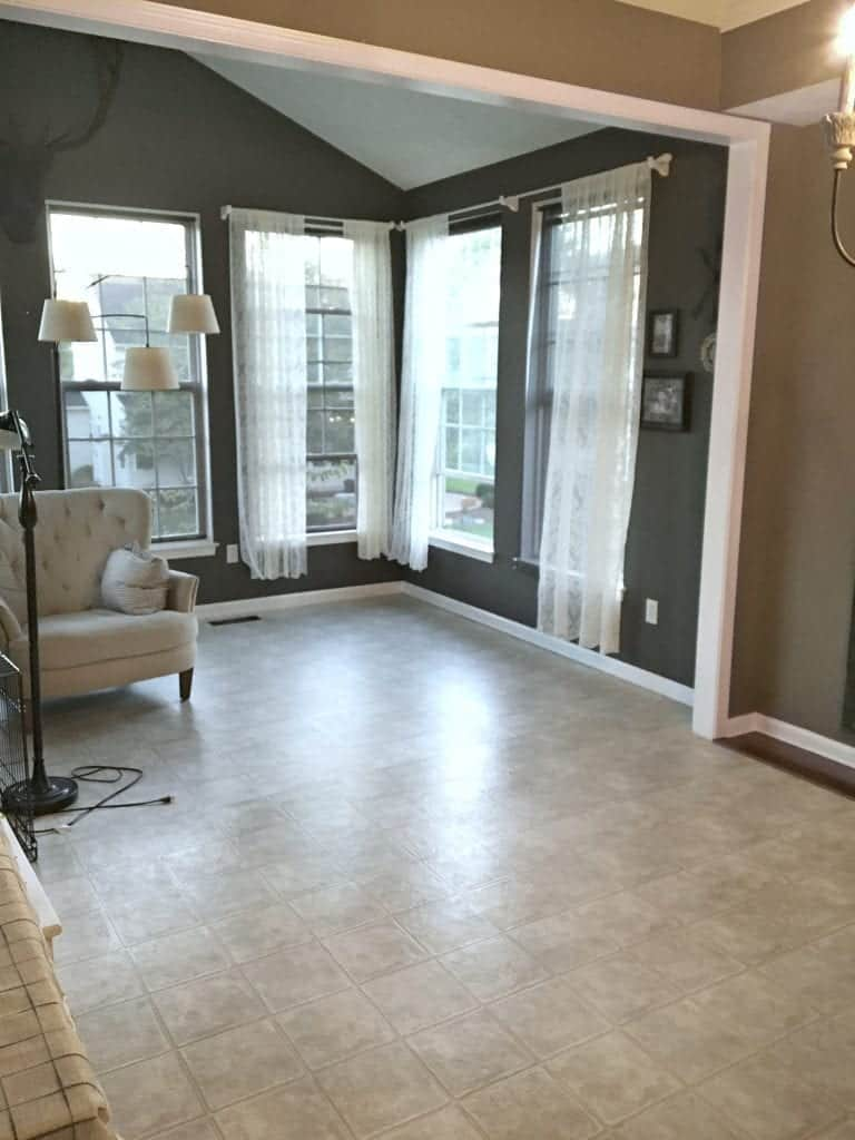 pergo-flooring-sunroom-reveal
