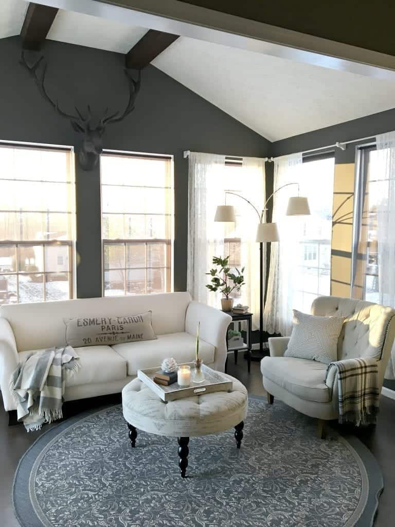 pergo-flooring-sunroom-reveal