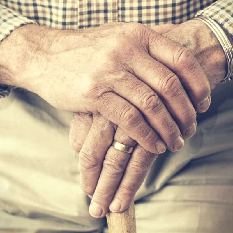 Alzheimer's A New Stage