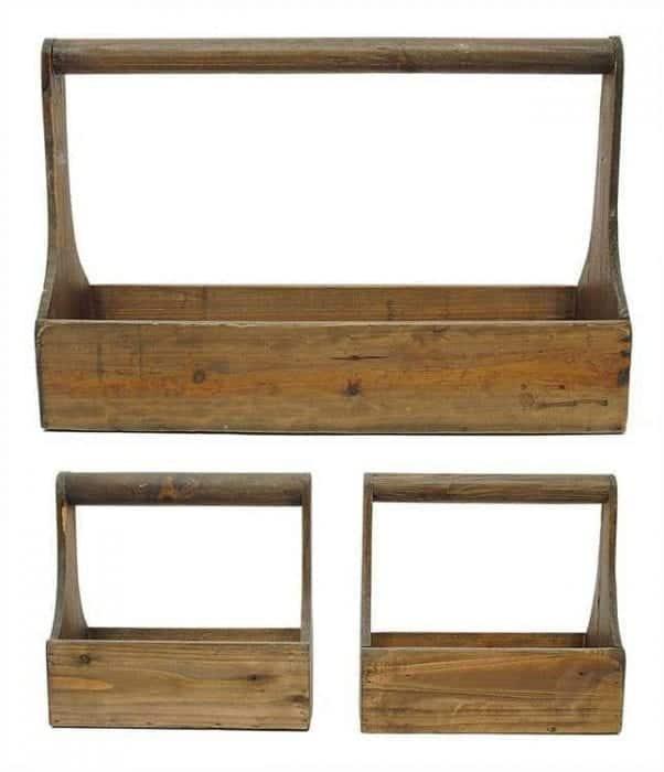 Wood_Planter_Baskets_1024x1024