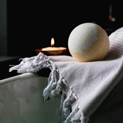 warm cozy winter vacation ideas bath-bomb-sphere_925x