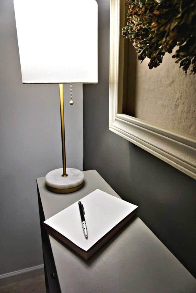 Night Tour Guest Bedroom Journal-2