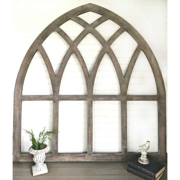 Oversized_Cathedral_Window_Weathered_Wood_720x