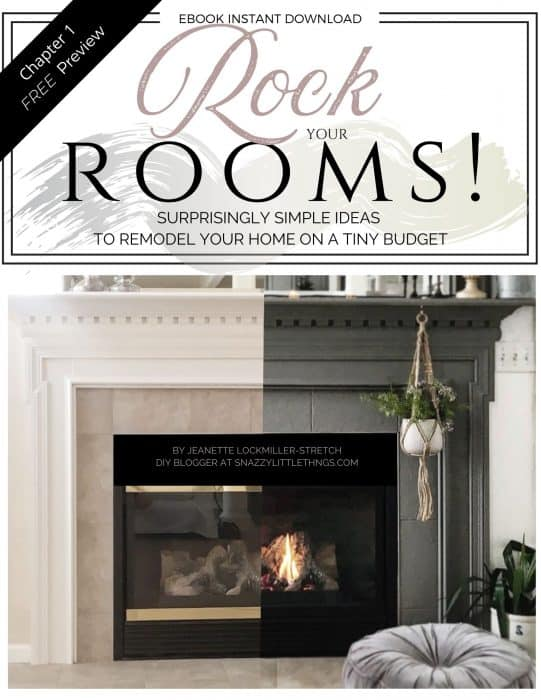 ebook preview chapter 1 rock your rooms