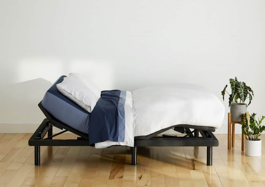 adjustable-pro-gallery-01