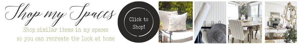 Farmhouse Home Decor Shop Snazzy Little Things