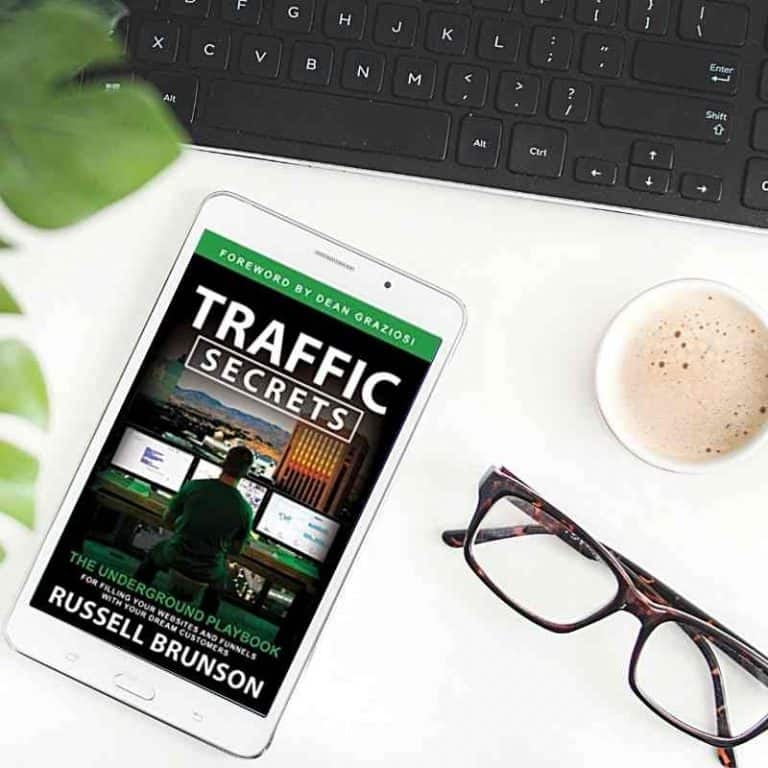 How to Grow Blog Traffic in 2020