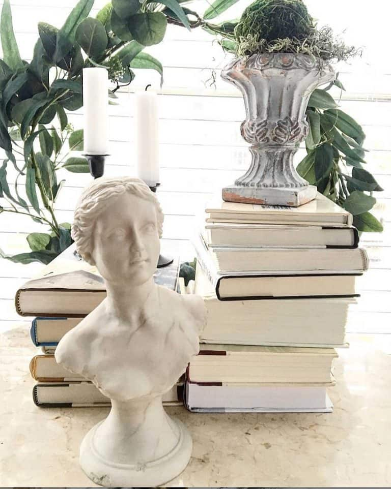 20+ Thrift Store Home Decor MUST HAVES
