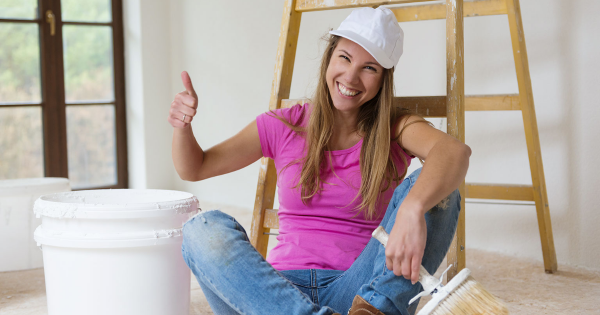 Tips For Getting Major Renovations To Your Home