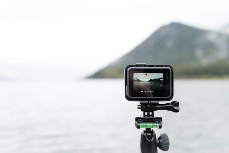 Video Marketing: Why Your Brand Needs It